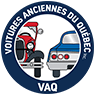 Voitures anciennes du Québec inc. (VAQ)