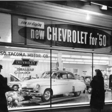 02 Chevrolet 1950
