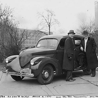 032Willys1937