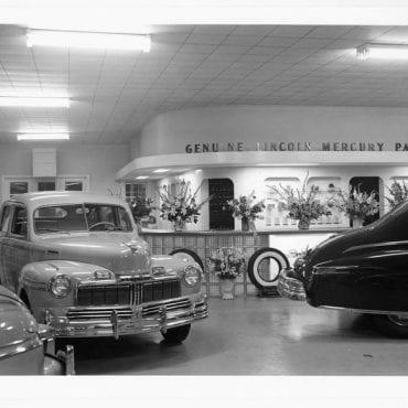 04-Mercury 1947