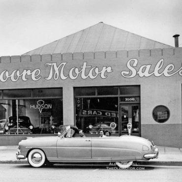 05-Hudson 1950