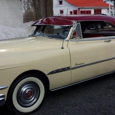 06-Pontiac 1951