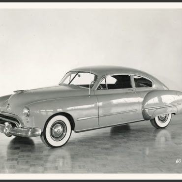 07-Oldsmobile 1948