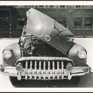08-Buick 1950