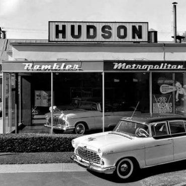 11-Hudson 1955