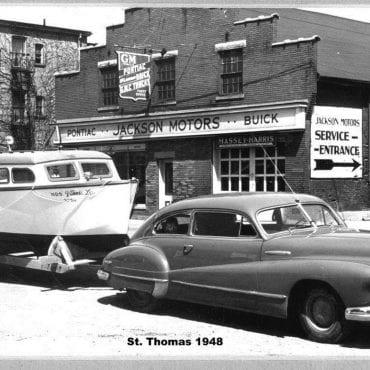 14-Buick1948