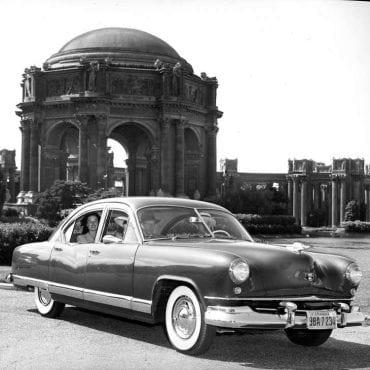 16-Kaiser 1951