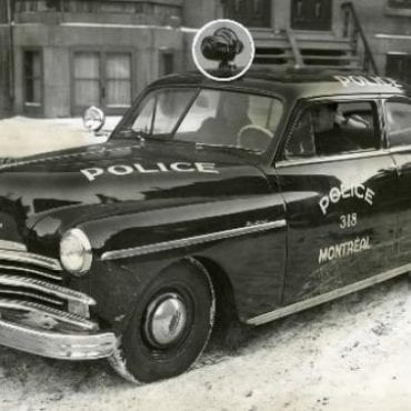 17-Plymouth 1949