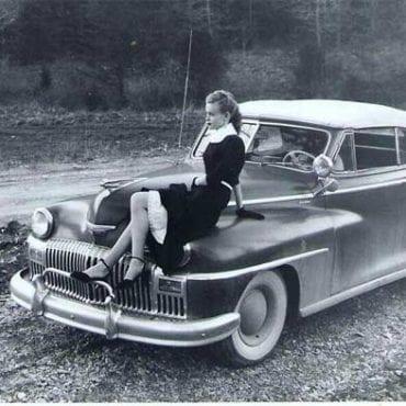 18-Desoto 1947