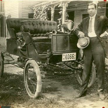 1904-C
