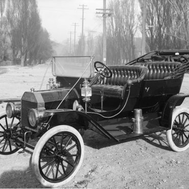 1910Ford-T - Copie - Copie