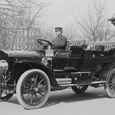 1910_car_design-750x468