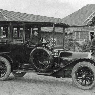 1914_Sept_edited-1-1
