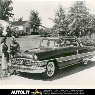 1956_packard