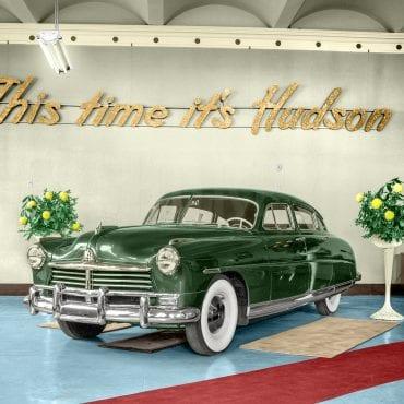 23-1946-Hudson