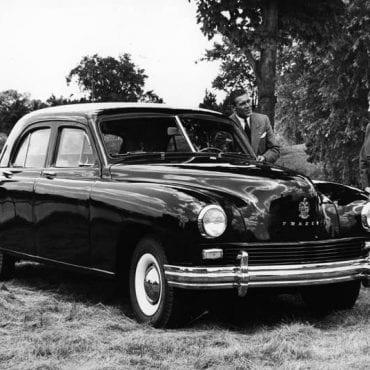 24-1947 Kaiser Frazer (6)