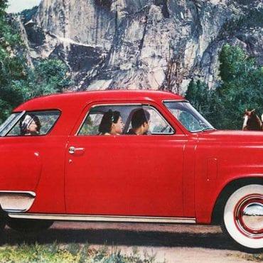 26-1951-Studebaker-Starlight-Coupe-I