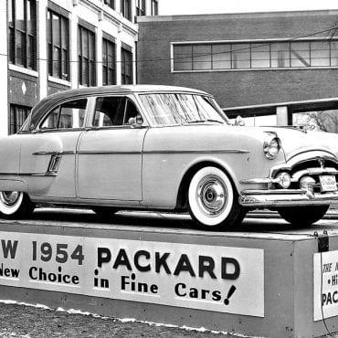 27-1954-Packard