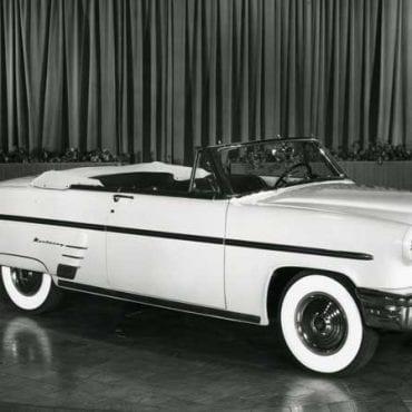 29-Mercury 1953
