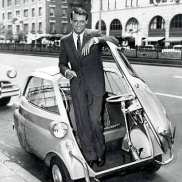 30-Isetta 1953-1956
