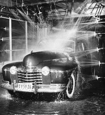 33-Oldsmobile 1940