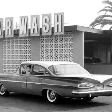36-Chevrolet 1959