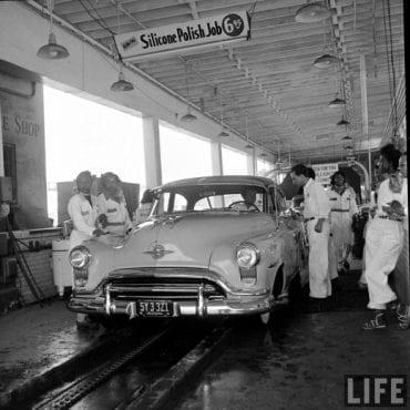 38-Oldsmobile 1949
