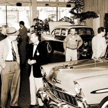 40-Chevrolet 1956