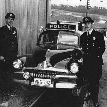 79-Holden 1948