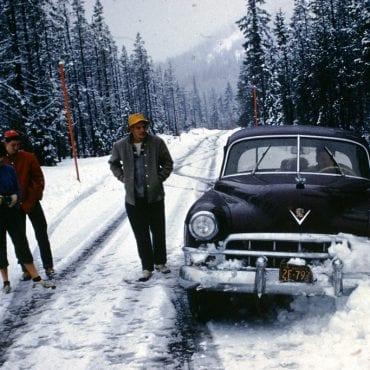 81-Cadillac 1949