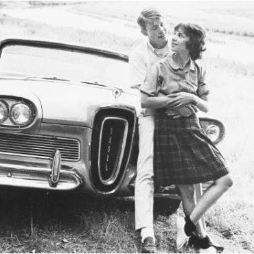 81-Edsel 1958