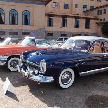 82-Kaiser 1954-55