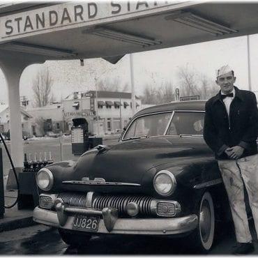 83-Mercury 1950
