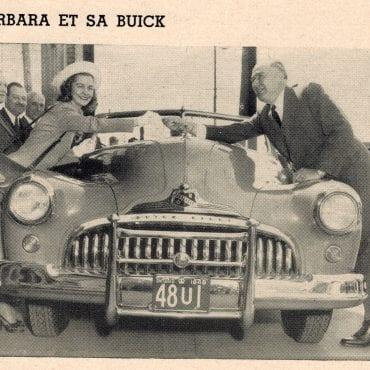 84-Buick 1948