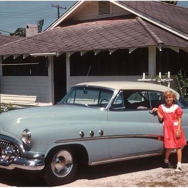 85-Buick 1952