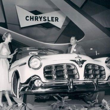 86-Chrysler_Imperial_car-1955