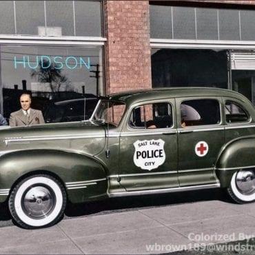 87-Hudson 1946