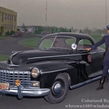 88-Dodge 1948
