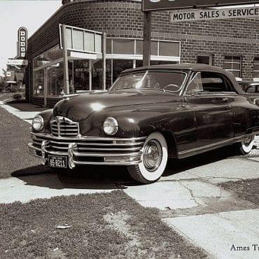 91-Packard 1948