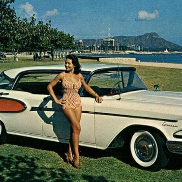 93- edsel-corsair 1958