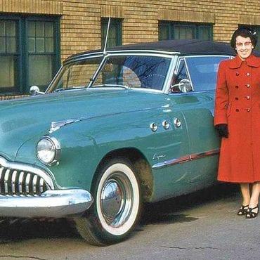94-Buick 1949