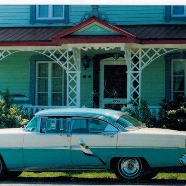 95-Monarch 1956 A20150926