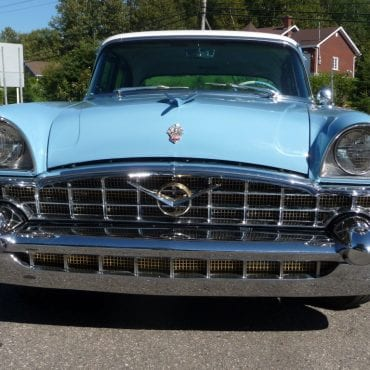 98-Packard Patrician 1956 (11)
