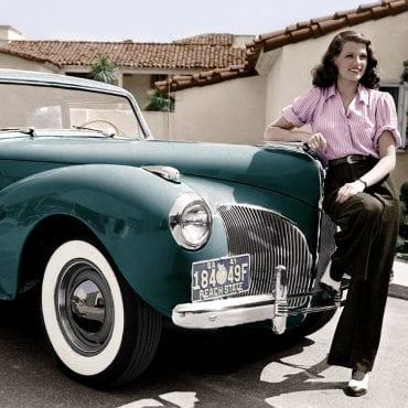 99-Lincoln 1941