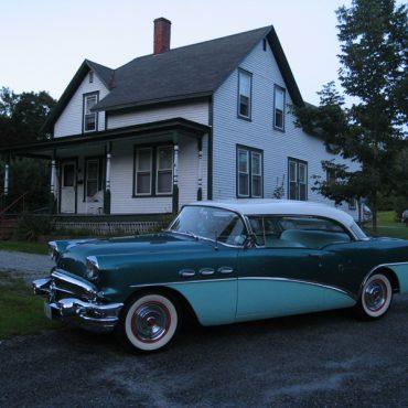 Buick1956