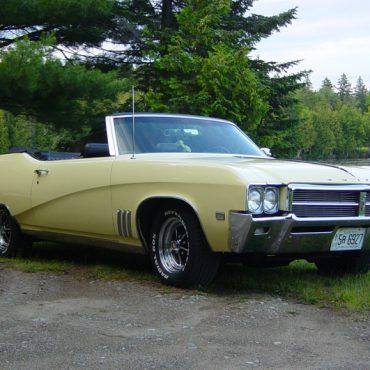 Buick1969