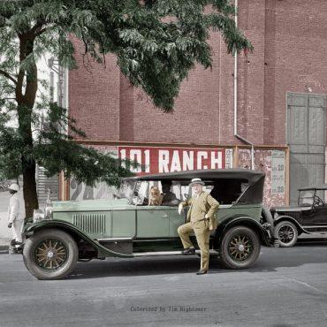 Cadillac 1926_1