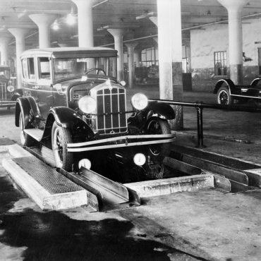 Durant 1928