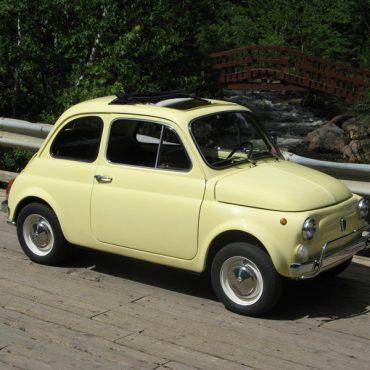 Fiat1970