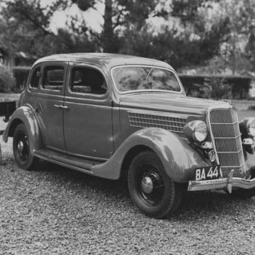 Ford 1935_1